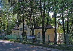 Galeria Sztuki im. W. i J. Kulczyckich