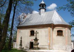 Kaplica św. Floriana